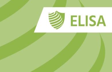 ELISA IS NOW UNDER DISTRIBUTION NETWORK NOVICOM