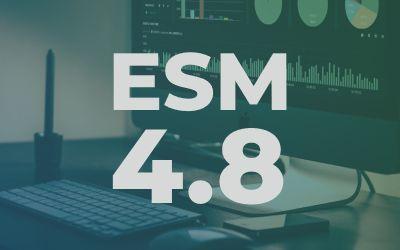 PŘEDSTAVUJEME ELISA 4.8